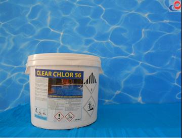 Immagine di Clear chlor 56%