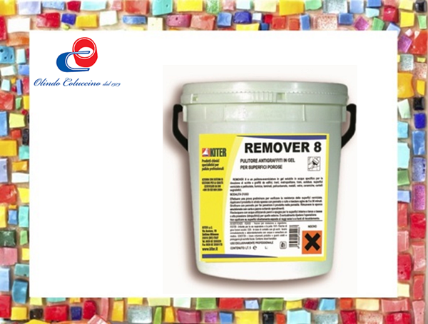Picture of Remover 8