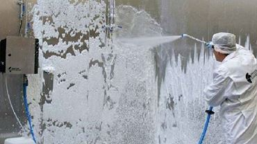 Immagine per la categoria Detergenti