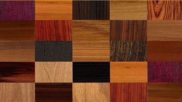 Picture for category Parquet