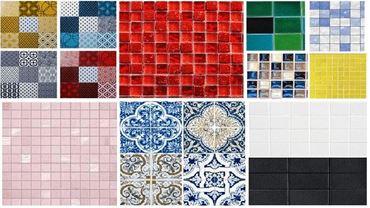 Immagine per la categoria Ceramica