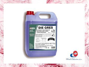 Immagine di Die Gres - Detergente