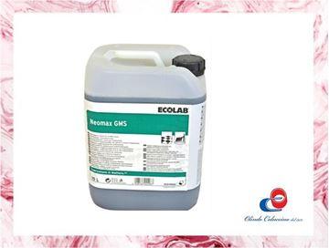 Immagine di Neomat GMS - Detergente