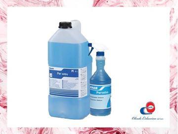 Immagine di Per Vetro - Detergente Universale
