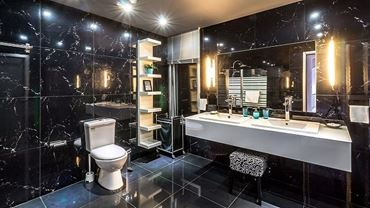 Picture for category Bagno