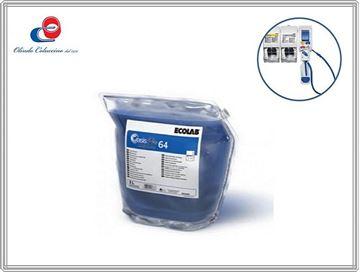 Immagine di Oasis Pro 64 Premium - Detergente WC