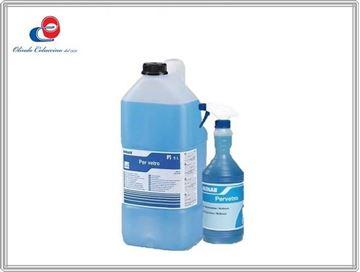 Immagine di - Per Vetro - Detergente Universale