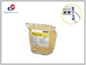 Immagine di Oasis Pro 14 Premium - Nano Particelle
