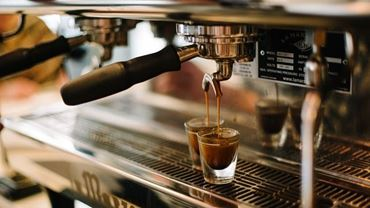 Picture for category Macchine Caffè