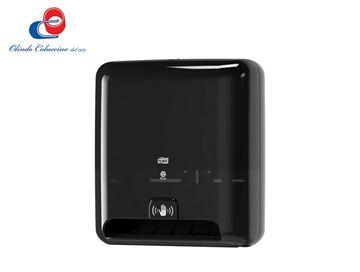 Immagine di H1 NO TOUCH - Dispenser Automatico