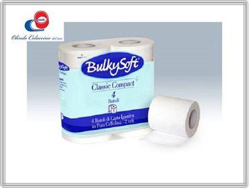 Immagine di Carta Igienica Classic