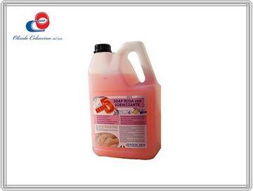 Immagine di Lindo's Mani - Detergente