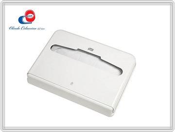 Immagine di Dispenser Coprisedili Igienici