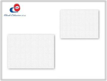 Immagine di Tovagliette Carta A Secco Airlaid