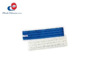 Immagine di Rapido - Ricambio frangia microfibra