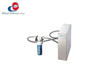 Picture of Osmotizzatore ad osmosi inversa