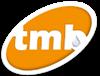 Immagine per il produttore TMB