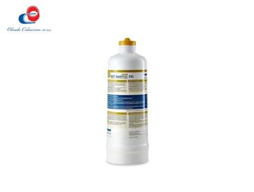 Immagine di Bestmax 2XL - Addolcitore Decarbonizzante