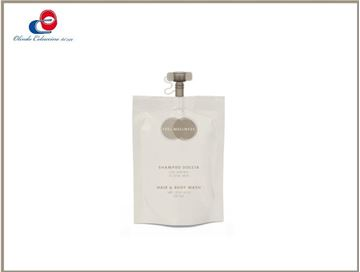 Immagine di Shampoo-Doccia - Doypack 30 ml