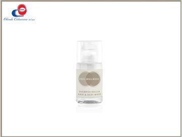 Immagine di Shampoo-Doccia - Flacone 20 ml